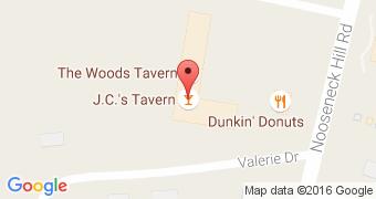 Jc's Tavern