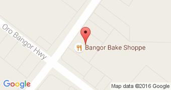 Bangor Bake Shoppe