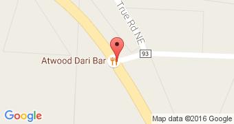 Atwood Dari Bar