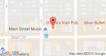 O'Gara's Irish Pub