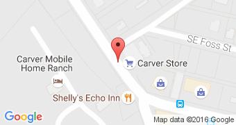 Shelly's Echo Inn