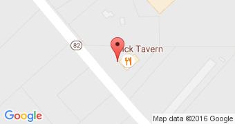 Brick Tavern