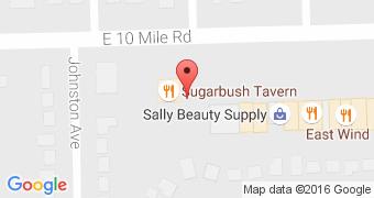 Sugarbush Tavern