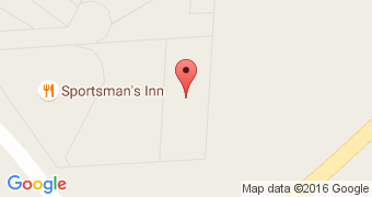 Sportsman Bar and Grill