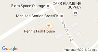 Penn's Restaurants