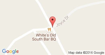 White's Old South Bar-B-Q