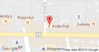 Kville Pub