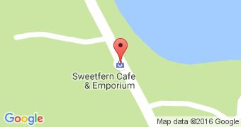 Sweetfern Cafe & Emporium