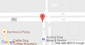 Anastasia's Restaurant