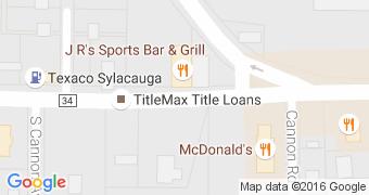 Jr's Sports Bar & Grill