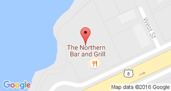 The Northern Lake Tavern & Grill