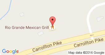 Rio Grande Mexican Grill & Cantina