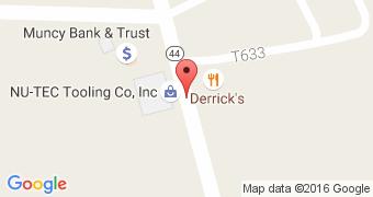 Derrick's Restaurant