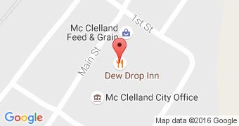 Dew Drop Inn