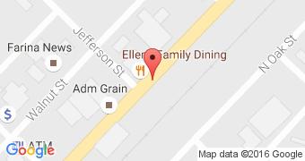 Ellen's Family Dining