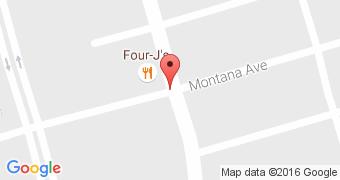 Four-J's Family Restaurant