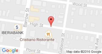 Cristiano Ristorante