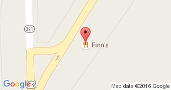 Finn's Family Restaurant