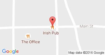 Irish Pub & Family Dining