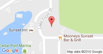 Mooneys Sunset Bar & Grill