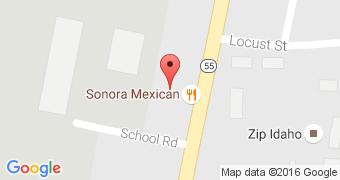 Sonora Mexican Restaurant