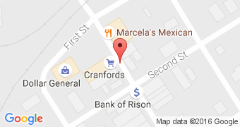 Marcela's Mexican Restaurant