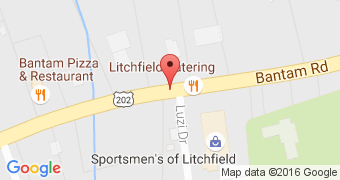 Litchfield Catering