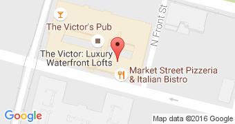 Market Street Pizzeria & Italian Bistro