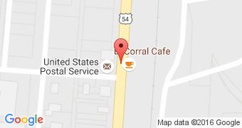 El Corral Cafe