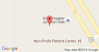 Grasshopper Junction Deli
