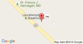 Laurelwood Inn and Steakhouse