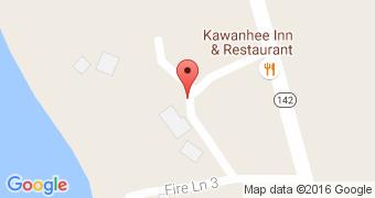 Kawanhee Inn & Restaurant