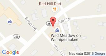 Mug Sandwich Shop and Pizzeria