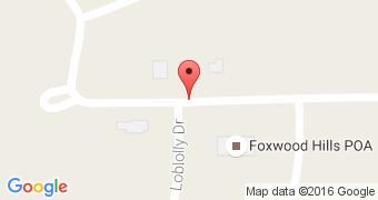 Restaurant At Foxwood Hills