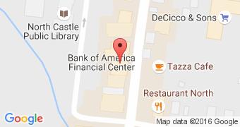 Broadway North Pizzeria