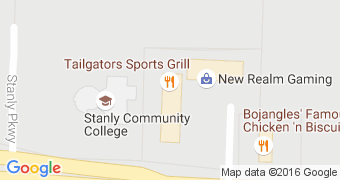 Tailgator's Sports Grill