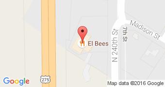 El Bees