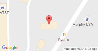 Ryan's Grill Buffet and Bakery
