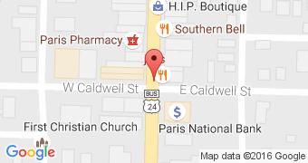 Jacs Restaurants