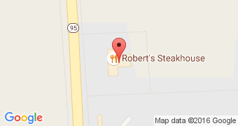 Robert's Steakhouse