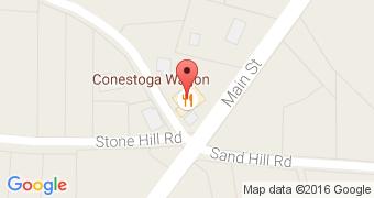 Conestoga Wagon Restaurant