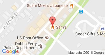Sam's Italian Restaurant