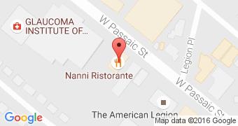 Nanni Ristorante