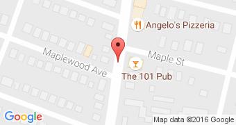101 Pub