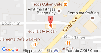 Tequila's Mexican Restaurant