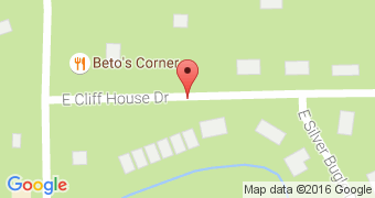 Beto's Corner