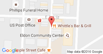 Whittle's Bar & Grill