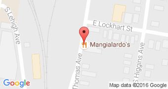 Mangialardo's Restaurant