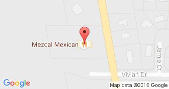 Mezcal Mexican Restaurant