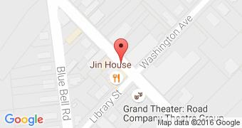 Jin House